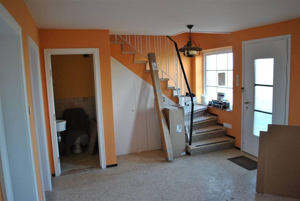 pfotenferien urlaub mit hund in petras wuffelhaus. Black Bedroom Furniture Sets. Home Design Ideas